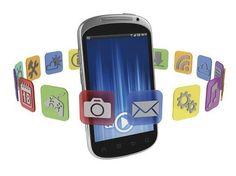 Nueve apps para empezar a disfrutar la Realidad Aumentada