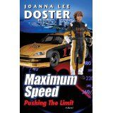 Maximum Speed: Pushing The Limit (Kindle Edition)By Joanna Lee Doster Pistol Pete, Hunting Boots, Alpha Male, Full Zip Hoodie, Satire, Fishing Boats, Digital Camera, Thriller, Kindle
