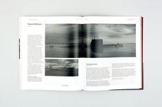 Diccionario de fotógrafos españoles on Behance