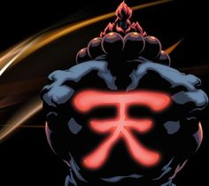 87 Best Akuma Images Akuma Street Fighter Street Fighter Street Fighter Art