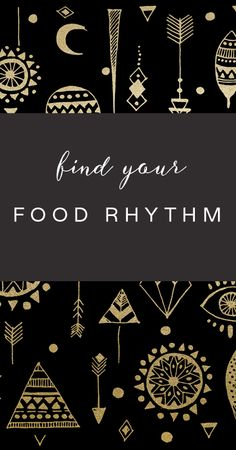 align the Food you eat with your Mind-Body by using the natural ebb and flow of the Moon Cycle. Pinning to read later.