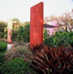 01-Richard Felber Photography-Casa Morada Garden