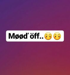 Mera bhi mood off kyunki tera bhi mood off hai I Miss You Wallpaper, Happy New Year Wallpaper, Fine Quotes, Sad Quotes, Mood Off Quotes, Mood Words, Conversation Quotes, My Feelings For You, Cute Funny Quotes