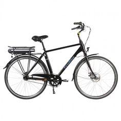 Bicycle, Vehicles, Bicycle Kick, Trial Bike, Rolling Stock, Bike, Bicycles, Vehicle