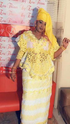 African Attire, African Wear, African Fashion Dresses, Africa Dress, African Fabric, Peplum Dress, Clothes For Women, Chic, Womens Fashion