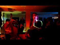 Filipe Catto Ape80 16/04/2011 - YouTube