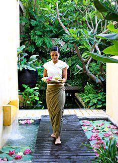 divana massage & spa #thailand #spas
