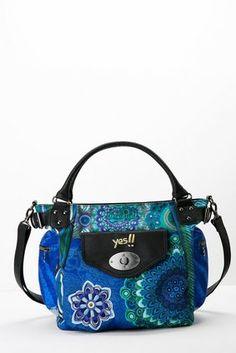 Bags Desigual Bag Mcbee Seduccio