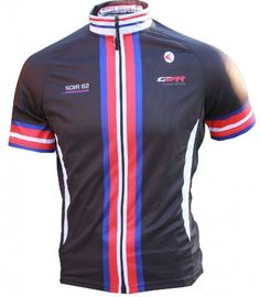 Our custom cycling and motocross clothing products are quality ensured. Buy  motocross gear pant ff5808c28
