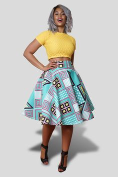 Rue 107 - 15 Plus Size Fashion Brands You Should Know…And Will Love!