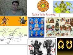 Astrology , HOROSCOPE , Astrology Love Match , HINDU ASTROLOGY , Astrologer , ASTROLOGICAL FORECAST, Daily Astrology, Love Astrology , HOROSCOPE COMPATIBILITY Astrology In Hindi, Career Astrology, Marriage Astrology, Daily Astrology, Learn Astrology, Vedic Astrology, Life Horoscope, Money Horoscope, Horoscope Online
