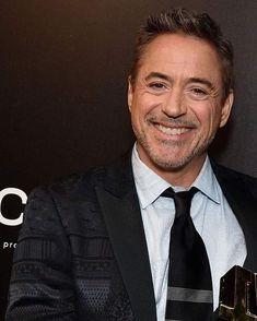 Robert Downey Jnr, Iron Man Wallpaper, Mark Ruffalo, Downey Junior, Marvel X, Sebastian Stan, Tony Stark, Sherlock Holmes, Taylor Swift