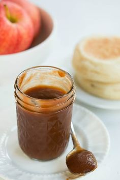 27 Healthy Versions Of Your Kids' Favorite Foods