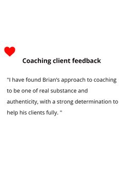 Generous words from a coaching client. Message me so we can talk about how coaching could help you. #coachingviaskype #coachingonline #coachingwithwords #kickingwithcompassion #liveyourpotential #whywait H Words, Going Through The Motions, Do You Feel, Coaching, Mindfulness, Relationship, Messages, Education, Feelings