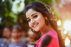 Whatsapp Mobile Number, Anupama Parameswaran, Actress Pics, South India, Telugu, My Girl, Avengers, My Photos, Actresses