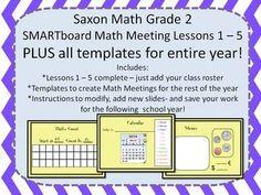 elementary math on pinterest saxon math math centers. Black Bedroom Furniture Sets. Home Design Ideas