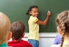 Handelingsgericht werken (HGW) - Wij leren