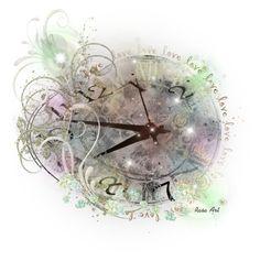 """Happy Birthday!"" by rasa-j ❤ liked on Polyvore featuring art, happybirthday and artset"