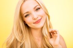 Dove Cameron Just Shut Down Hate Over Her New Music Video in the... #DoveCameron: Dove Cameron Just Shut Down Hate Over Her… #DoveCameron
