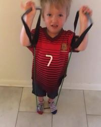 Soccer Skills, Soccer Tips, Our Kids, Kids Learning, Your Child, Teaching, Children, Fashion, Young Children