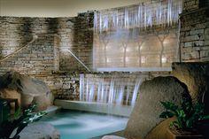 The Lodge At Woodloch   Poconos Luxury Spa   Destination Spa PA