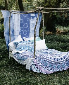 Choose White Bohemian Store for all your online Australian Women's Fashion, including Bohemian brands, Boho Style Clothing, Boho Home Decor and more. White Bohemian, Bohemian Style, Boho, Spell Byron Bay, Spell Designs, Elephant Print, Quilt Cover Sets, Fashion Labels, Bed Covers