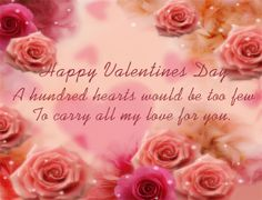 http://bbeezpups.com.au/greeting/?gallery=24&image=http://bbeezpups.com.au/wp-content/gallery/valentine-day/card12.jpg
