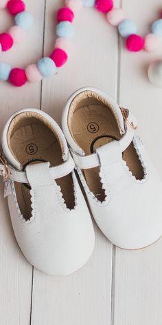 Take Em Soft Soles In 2019 Sexy Feet Feet Soles