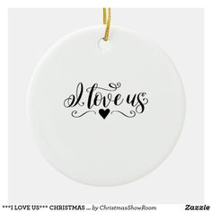 Diy Christmas Gifts, Christmas Cards, Christmas Ornaments, Holiday Decor, Infinity Anchor, Cross Symbol, Sweetest Day, Valentine Crafts, Our Love