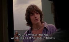 🎞 Dazed And Confused Iconic Movies, Great Movies, Tao, Dazed And Confused Movie, Cigarette Aesthetic, The Rocky Horror Picture Show, Happy Hippie, Dark Photography, Retro Aesthetic