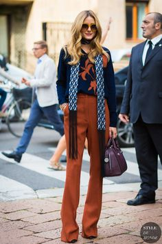 olivia-palermo-by-styledumonde-street-style-fashion-photography