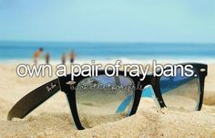 Website For Discount Ray Ban! Own A Pair Of Ray Bans. ...