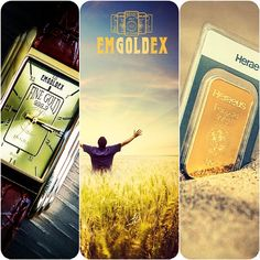 http://ethanvanderbuilt.com/2014/10/23/emgoldex-scam-charged-with-fraud/ EmGoldex is as an illegal pyramid scheme, EmGoldex is destined to collapse, harming the vast majority of people that invest their money. Avoid them.