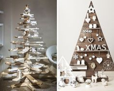 AD-Ideas-Of-How-To-Make-A-Wood-Pallet-Christmas-Tree-01.jpg (800×642)