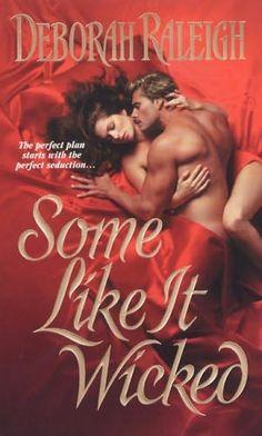 Great book, I love the cover, John DeSalvo