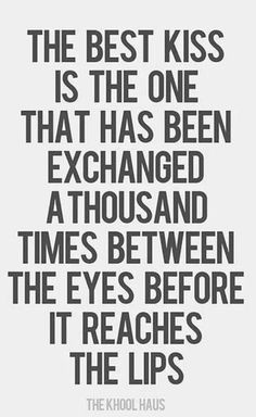 Romantic Wedding Day Quotes That Will Make You Feel The Love   Love quotes   Pinterest ...
