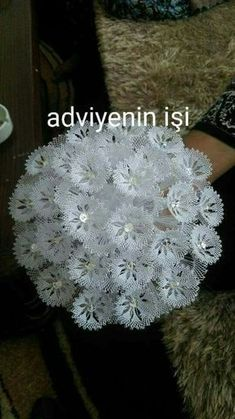 This Pin was discovered by Şen |
