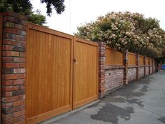 5 Marvelous Ideas: Black Fence Gate fence wall small backyards.Picket Fence And Gates fence colours black.Temporary Fence Pvc..