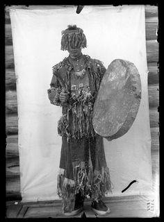 Фотографии якутов 1902 года +дополнение - Powerbar | Дневники.Ykt.Ru
