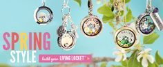 Check out my Origami Owl site! Origami Owl Living Lockets are the PERFECT gift! You can customize it and personalize it to be unique to you or whoever you are giving it to! Check them out! Origami Owl Necklace, Origami Owl Lockets, Origami Owl Jewelry, Locket Bracelet, Bar Necklace, Personalized Charms, Custom Charms, Custom Jewelry Design, Jewelry Designer