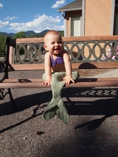 Wichecraft: Mermaid Costume FREE Pattern - Personal Use Only