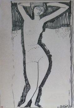 Amedeo_Modigliani.Naakt.JPG (1745×2561)