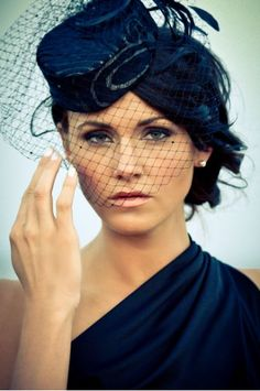 78 Best HATS OR MILLINERY images  cab5efd3e16