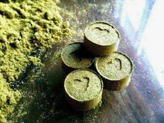 Cannabis♥ Grind it, gel cap it, take like aspirin! DOES NOT get you high. Best anti-inflammatory on the planet.