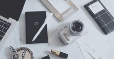 olympus PEN E-PL8 white オリンパス camera, lifestyle