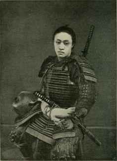 samurai-1900