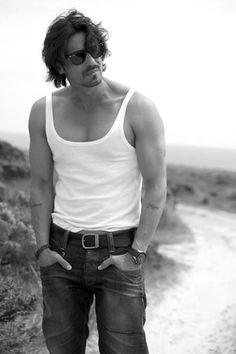 Arjun Rampal #Bollywood #Fashion