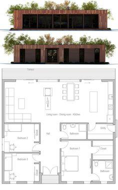 Hausplane