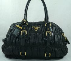 fake prada bag ebay