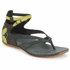 Merrell Lotta Sandals for Women